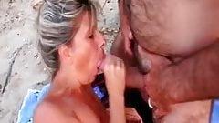 Beach Sex 6.mp4