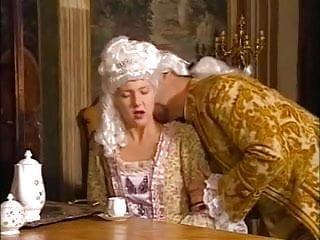 Renaissance fair boobs Sex during renaissance time p2