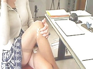 Www nylon erotic com Super erotic office 5