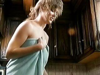 50 cent porn videos - Classic porn gems 50 -moritz-