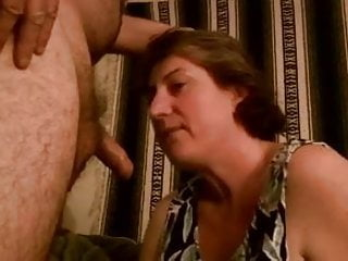 Blow jobs from norway Nice blow job from mature