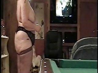 Sexy dart games - Strip darts 3