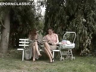 Not another teen movie mia kirshner - La mia signora - full movie