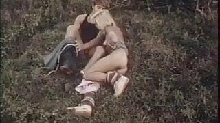 Big Backdoor Boy (1977)