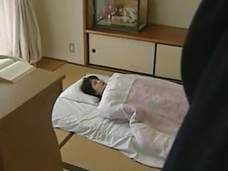 Teen girls punished nudeand humilated stories - Japanese teen girl love story