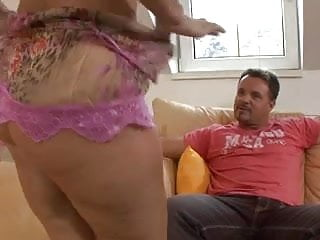 Teen geting fucked Blonde mature mom geting fucked and a nice facial