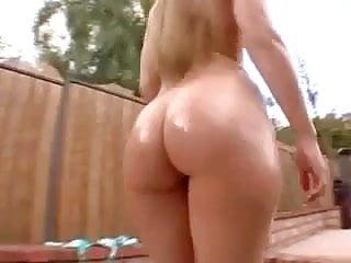 Sexy shemales from brazil claudia Becca from brazil vs black cock