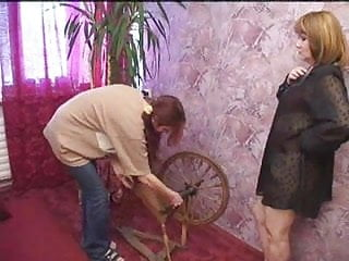 Young russian voyeur Russian mom and girl 3 of 26