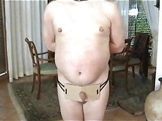 Tiny dick jerking Tiny dick humiliation