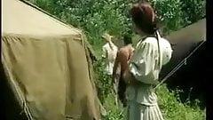 Tarzan XXX, фильм целиком