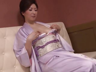 Asian filing cabinets Japanese milf file vol.6