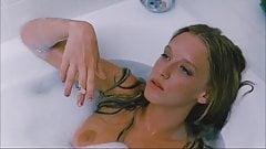 Ludivine Sagnier, Charlotte Rampling - ''Swimming Pool''