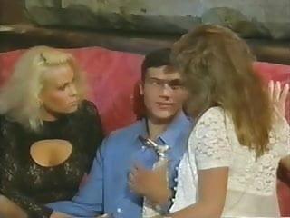 Musique telechargement virgin Hakan serbes - la lecon de musique 1995