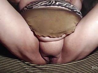 Fatpussy