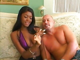 Black chicks white dicks sex videos White dicks in black chicks m22