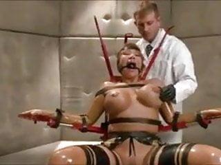 Men being punished porn - Redslave being punished