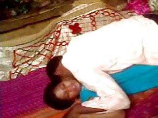 Marriage fuck video Choudwar kalia fucked his wife before marriage