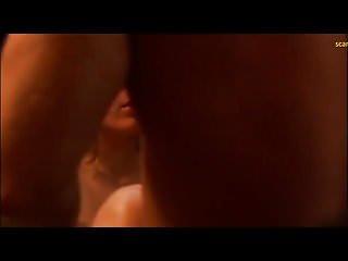 Explicit porno sex blogs Gry bay explicit sex in all about anna scandalplanetcom