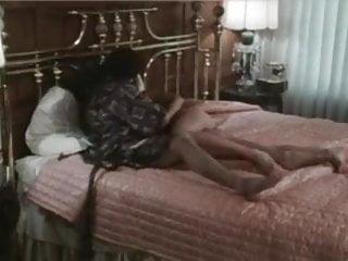Ali moore porn actor wikipedia Ali moore marc wallice