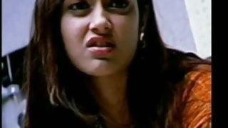 Telugu audio