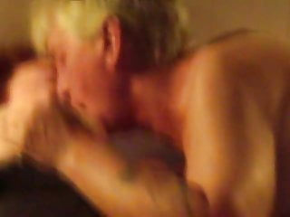 Blowjob list pics Cuckold wife and her to do list