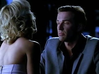 Lesbian nip and tuck - Kelly carlson - nip-tuck season 2 collection