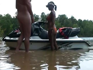 Old florida wife bikini sluts - Asian slut wife fucked outdoors