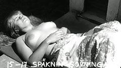 en film i gult (1967)
