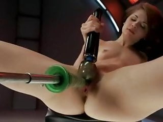 Sensis condom and review Sensi pearl machine fucked 3 of 3