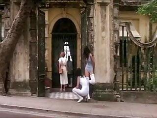 Kristell bells ass fanboys Sylvia kristel manoseada por instructor negro de ballet