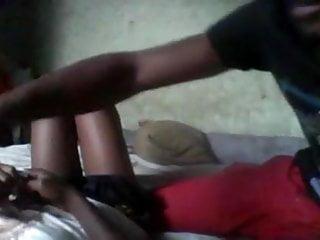 Congo gay kinshasa Baise amateur a kinshasa