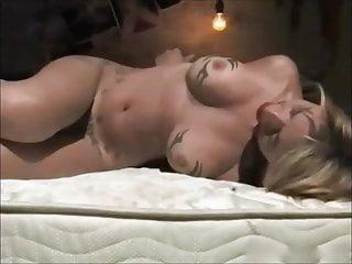 Stories bound gagged cum control - Skyler blake bound, gagged and pussy played