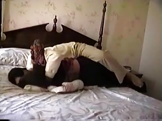 Desi honeymoon couples sex - Pakistani couple honeymoon sex
