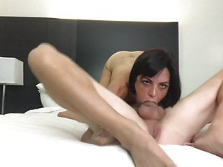 Male escort service in myrtle beach - Myrtle beach throatfucking