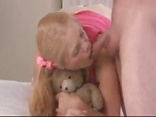 Daughter anal Dad does mom and daughter anal