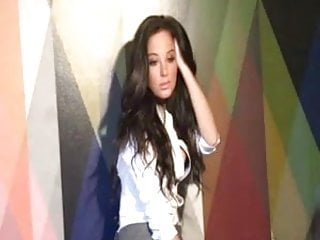Fhm nude gils Tulisa contostavlos - fhm sexiest woman in the world 2012