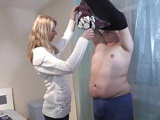 Boy fuck girls Chubby boy fuck girl
