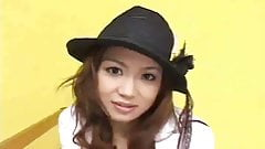 Runa Sezaki - 20 Japanese Beauties