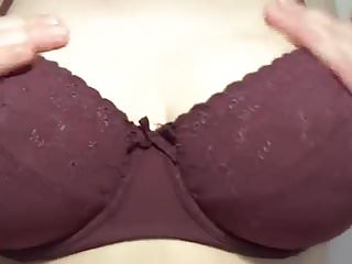 Big boob and bras Beautiful boobs and bras