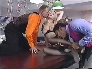 Alfred vargas nude pic Vintage deepthroat scene with donna vargas dtd