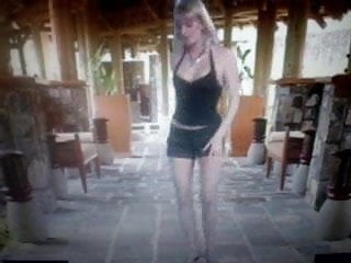 Dance on my dick videos freeones Girl dancing and dreaming about my dick