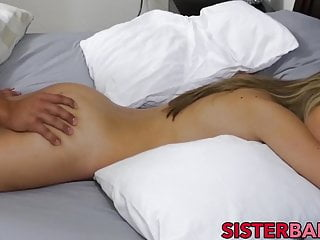 Hermonie granger xxx Teen kimmy granger makes stepbro cum with pov banging