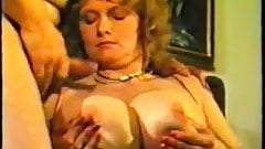 Titanic Toni Massive Tits