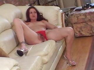 Mrs stevenson video sex Leah stevenson getting fucked