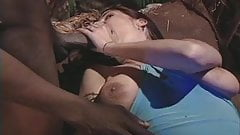 MILF's Interracial Obsession 3