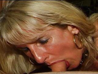 The girl of gangbang 37 37 1-3 solo masturbation lesbian gangbang bukkake sperm