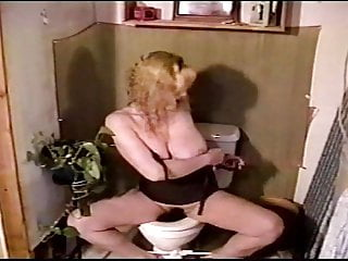 Dirty interracial vids Awesome ashley the smoking fetish whore part 3 of 3 lost vid