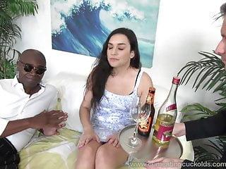 David paisley sex gay - Paisley parker gets black cock and hubby has licks up cum