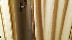 Generic shower vid.