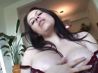 Really young girl pussy Man bangs chubby girl with really giant tits